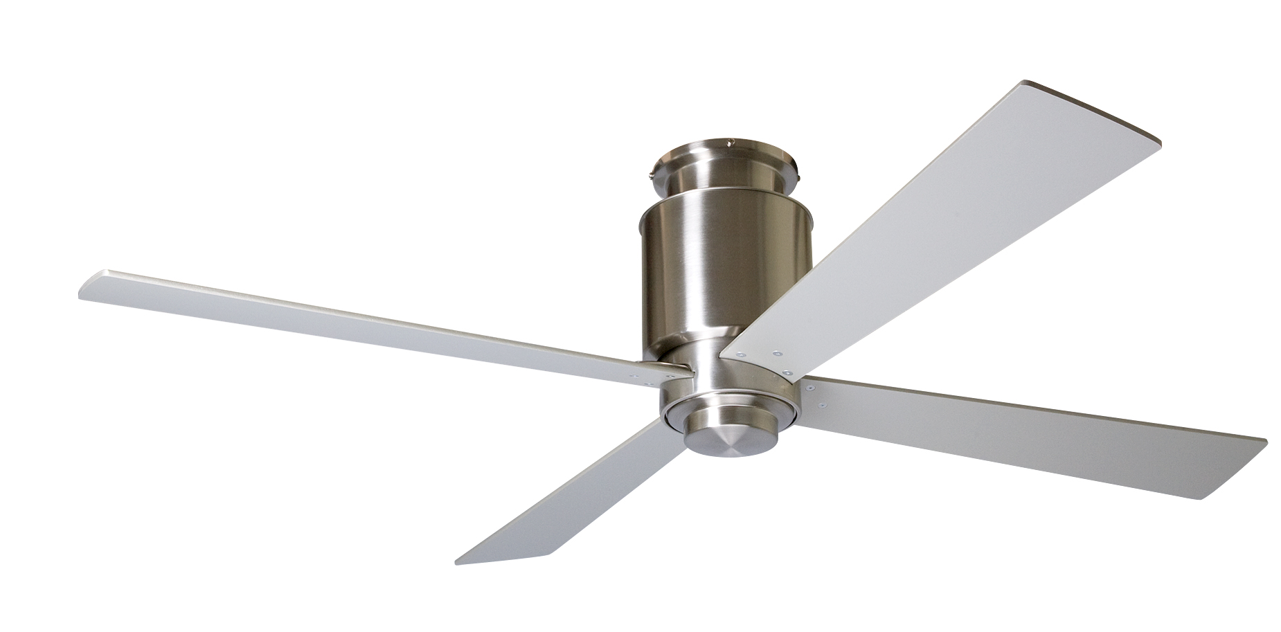 Buy design ceiling fans modern fan eu lapa flush aloadofball Gallery