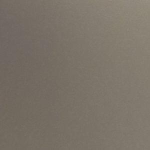 Aspa ventilador color Niquel
