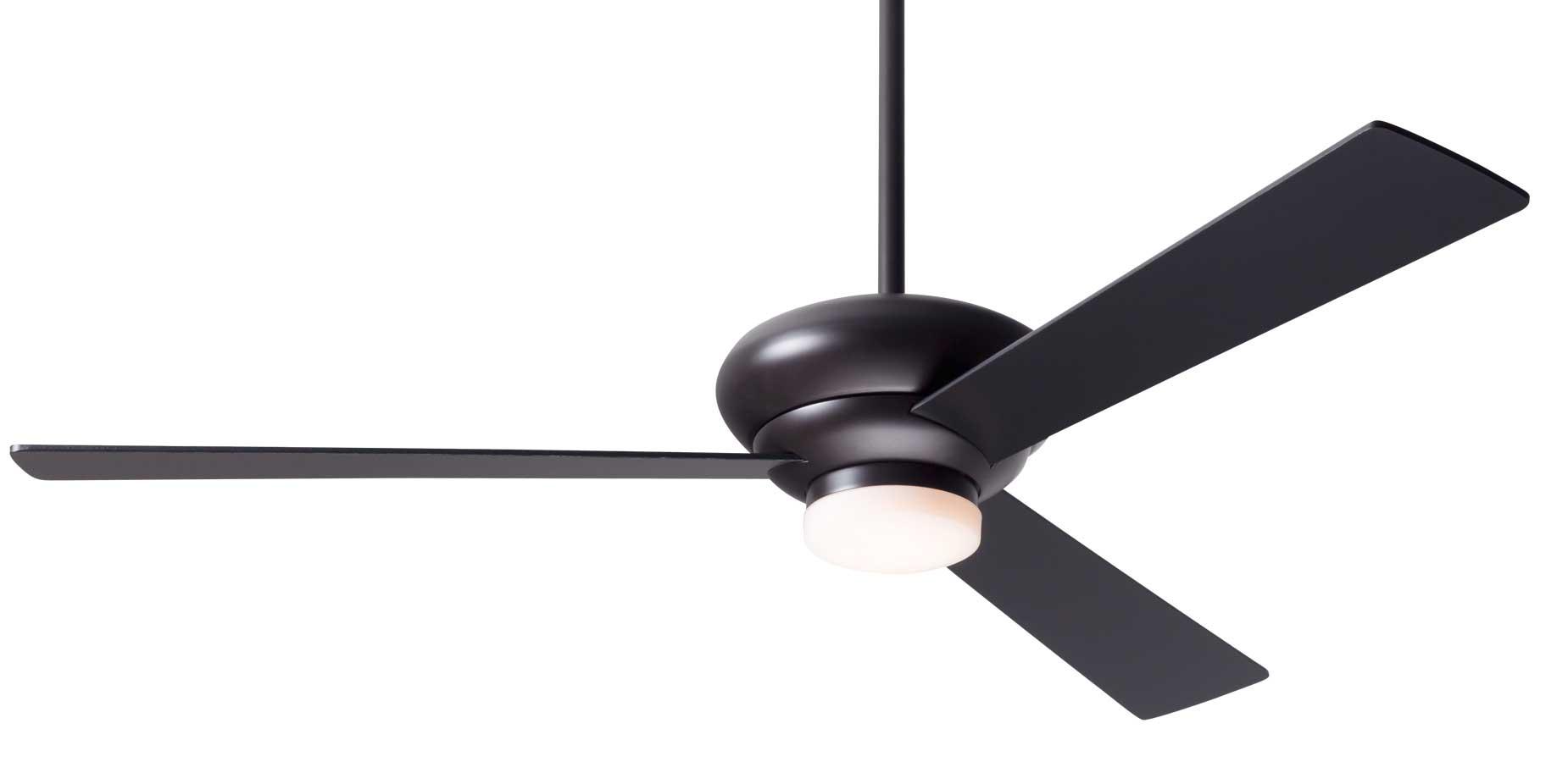 Design Fan -