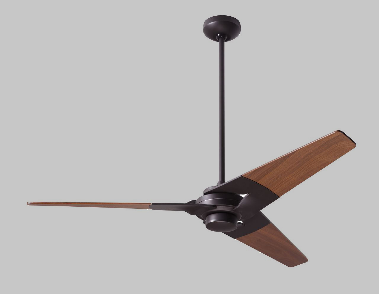 Buy dark torsion design ceiling fans modern fan eu aloadofball Image collections