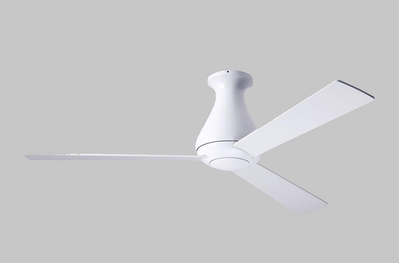 Altus Flush Design Ceiling Fans