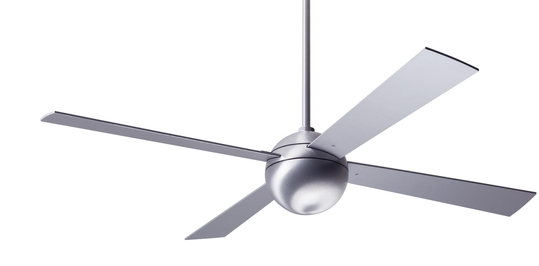 Buy design ceiling fans modern fan eu buy now aloadofball Gallery