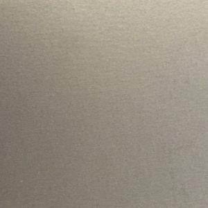 Aspa ventilador color Aluminio