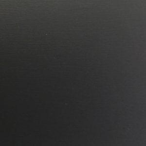 Aspa ventilador color Noir