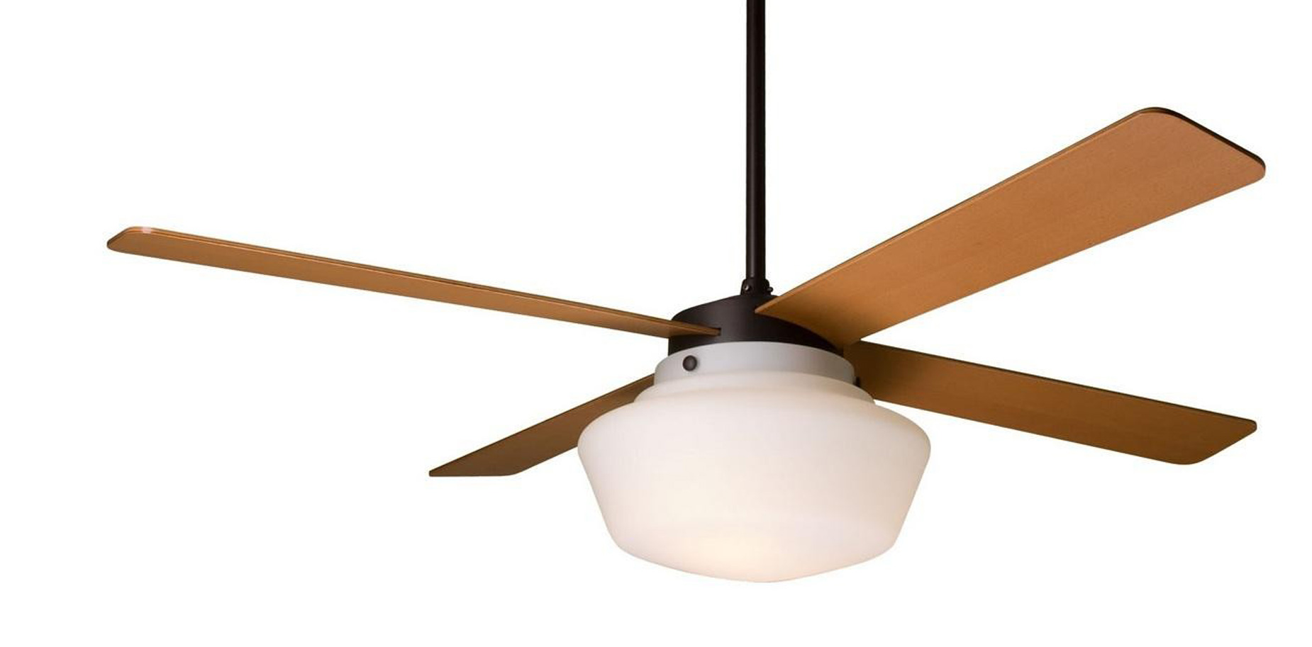 Schoolhouse design ceiling fans modern fan eu schoolhouse aloadofball Image collections