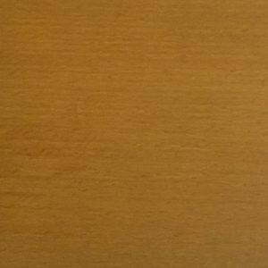 Aspa ventilador color Arce